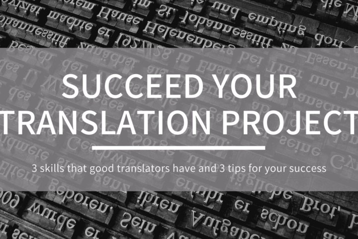 Without-Knowing-How-to-Speak-The-Target-Language-How-Do-I-Find-The-Best-Translator